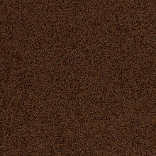 Load image into Gallery viewer, http://images.esellerpro.com/2278/I/906/62/fiji-shaggy-pile-area-rug-mat-chocolate-brown-swatch.jpg