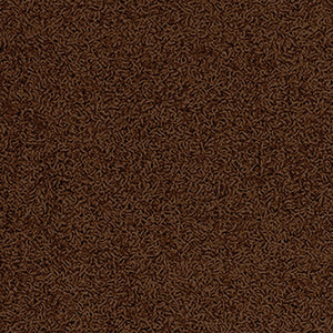 http://images.esellerpro.com/2278/I/906/62/fiji-shaggy-pile-area-rug-mat-chocolate-brown-swatch.jpg