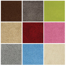 Load image into Gallery viewer, http://images.esellerpro.com/2278/I/906/62/fiji-shaggy-pile-area-rug-mat-group-swatch-image.jpg