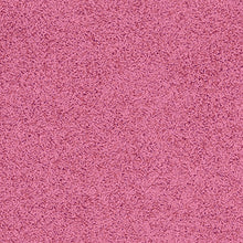 Load image into Gallery viewer, http://images.esellerpro.com/2278/I/906/62/fiji-shaggy-pile-area-rug-mat-rose-swatch.jpg