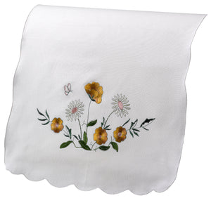 http://images.esellerpro.com/2278/I/169/915/floral-chairback-yellow.jpg