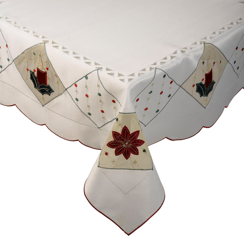 http://images.esellerpro.com/2278/I/123/202/floral-embroidered-table-topper-scalloped-edge-trim-091-205.jpg