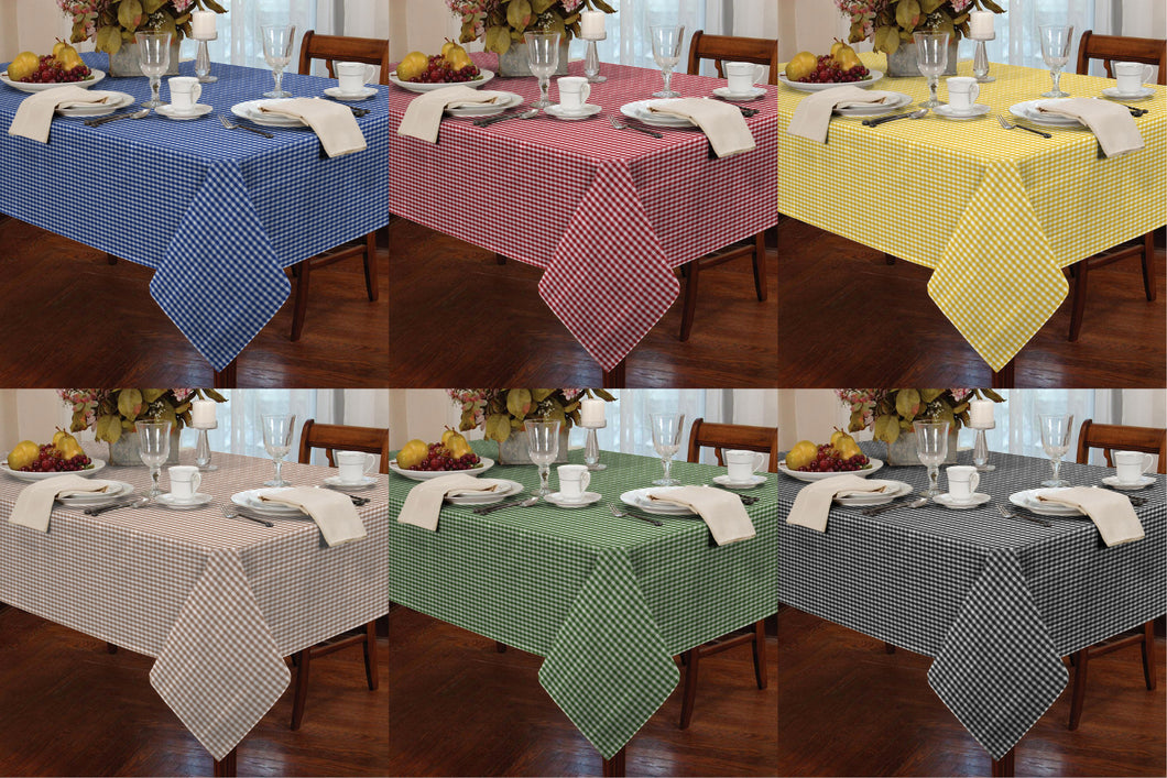 http://images.esellerpro.com/2278/I/116/383/gingham-tablecloths-check-table-linen-all-colours.jpg