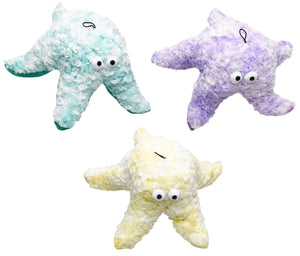 http://images.esellerpro.com/2278/I/146/467/gor-pets-reef-starfish-puppy-dog-play-toy-group-image.jpg