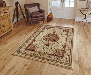 http://images.esellerpro.com/2278/I/104/771/heritage-4400-traditional-classic-design-wool-look-rug-mat-cream-red-room.jpg