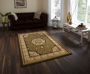 http://images.esellerpro.com/2278/I/104/771/heritage-4400-traditional-classic-design-wool-look-rug-mat-green-room.jpg