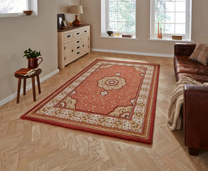 http://images.esellerpro.com/2278/I/104/771/heritage-4400-traditional-classic-design-wool-look-rug-mat-terracotta-room.jpg