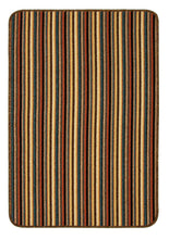Load image into Gallery viewer, http://images.esellerpro.com/2278/I/894/10/ios-likewise-striped-doormat-mat-brown.jpg