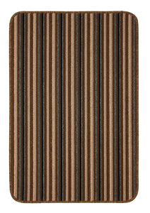 http://images.esellerpro.com/2278/I/894/10/ios-likewise-striped-doormat-mat-chocolate.jpg