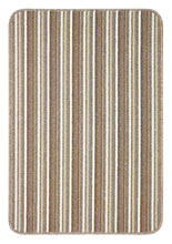 Load image into Gallery viewer, http://images.esellerpro.com/2278/I/894/10/ios-likewise-striped-doormat-mat-cream.jpg
