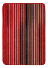Load image into Gallery viewer, http://images.esellerpro.com/2278/I/894/10/ios-likewise-striped-doormat-mat-red.jpg