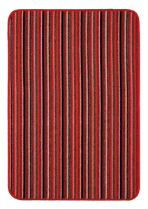 http://images.esellerpro.com/2278/I/894/10/ios-likewise-striped-doormat-mat-red.jpg