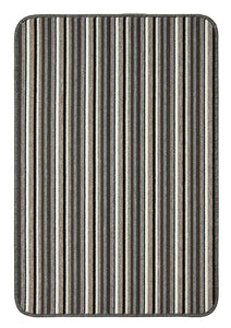 http://images.esellerpro.com/2278/I/894/10/ios-likewise-striped-doormat-mat-silver.jpg