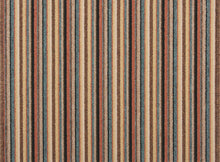 Load image into Gallery viewer, http://images.esellerpro.com/2278/I/894/10/ios-striped-polypropylene-mat-rug-runner-brown-swatch.jpg