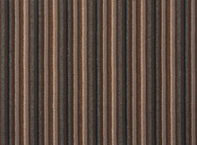 Load image into Gallery viewer, http://images.esellerpro.com/2278/I/894/10/ios-striped-polypropylene-mat-rug-runner-chocolate-swatch.jpg