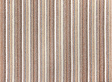 Load image into Gallery viewer, http://images.esellerpro.com/2278/I/894/10/ios-striped-polypropylene-mat-rug-runner-cream-swatch.jpg