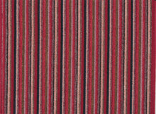 Load image into Gallery viewer, http://images.esellerpro.com/2278/I/894/10/ios-striped-polypropylene-mat-rug-runner-red-swatch.jpg