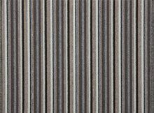 Load image into Gallery viewer, http://images.esellerpro.com/2278/I/894/10/ios-striped-polypropylene-mat-rug-runner-silver-swatch.jpg
