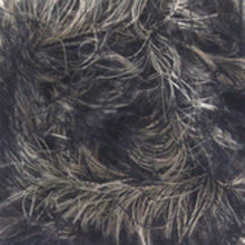 Load image into Gallery viewer, http://images.esellerpro.com/2278/I/996/33/james-brett-faux-fur-fashion-scarf-yarn-knitting-wool-H3.jpg