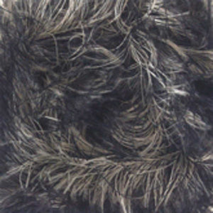 http://images.esellerpro.com/2278/I/996/33/james-brett-faux-fur-fashion-scarf-yarn-knitting-wool-H3.jpg