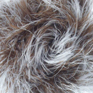 http://images.esellerpro.com/2278/I/996/33/james-brett-faux-fur-fashion-scarf-yarn-knitting-wool-H4.jpg