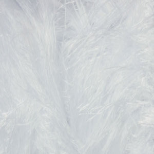 http://images.esellerpro.com/2278/I/996/33/james-brett-faux-fur-fashion-scarf-yarn-knitting-wool-H7-white.jpg