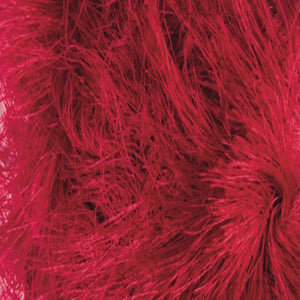 http://images.esellerpro.com/2278/I/996/33/james-brett-faux-fur-fashion-scarf-yarn-knitting-wool-H9-red.jpg