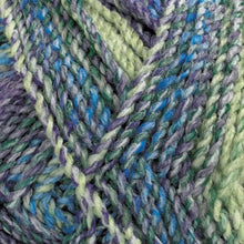 Load image into Gallery viewer, http://images.esellerpro.com/2278/I/995/81/james-brett-marble-chunky-knitting-yarn-wool-MC3.jpg