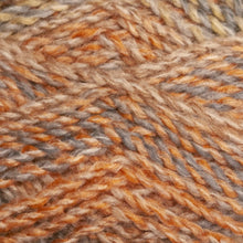 Load image into Gallery viewer, http://images.esellerpro.com/2278/I/995/81/james-brett-marble-chunky-knitting-yarn-wool-MC89.jpg