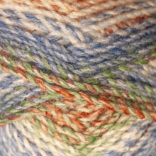 Load image into Gallery viewer, http://images.esellerpro.com/2278/I/995/81/james-brett-marble-chunky-knitting-yarn-wool-MC92.jpg