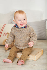 http://images.esellerpro.com/2278/I/131/513/king-cole-baby-aran-book-3-extra-photographs-10.jpg