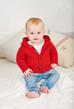 Load image into Gallery viewer, http://images.esellerpro.com/2278/I/131/513/king-cole-baby-aran-book-3-extra-photographs-3.jpg