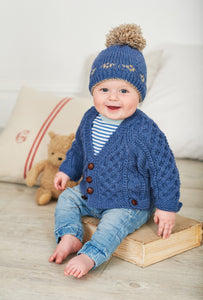 http://images.esellerpro.com/2278/I/131/513/king-cole-baby-aran-book-3-extra-photographs-4.jpg