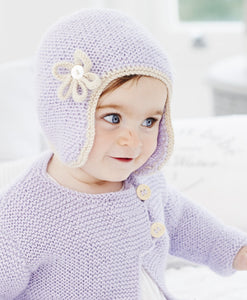 http://images.esellerpro.com/2278/I/147/006/king-cole-baby-book-eight-8-knitting-patterns-11.jpg