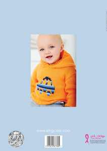 http://images.esellerpro.com/2278/I/147/006/king-cole-baby-book-eight-8-knitting-patterns-2.jpg