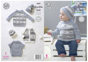 http://images.esellerpro.com/2278/I/147/815/king-cole-baby-double-knit-knitting-pattern-raglan-sleeve-cardigan-sweaters-hat-5089-border.jpg