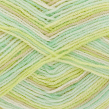 Load image into Gallery viewer, http://images.esellerpro.com/2278/I/141/636/king-cole-big-value-baby-4ply-print-yarn-wool-gooseberry-2570.jpg