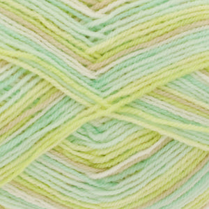 http://images.esellerpro.com/2278/I/141/636/king-cole-big-value-baby-4ply-print-yarn-wool-gooseberry-2570.jpg