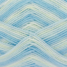 Load image into Gallery viewer, http://images.esellerpro.com/2278/I/141/636/king-cole-big-value-baby-4ply-print-yarn-wool-lagoon-2571.jpg