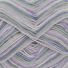 Load image into Gallery viewer, http://images.esellerpro.com/2278/I/141/636/king-cole-big-value-baby-4ply-print-yarn-wool-lilac-haze-2575.jpg