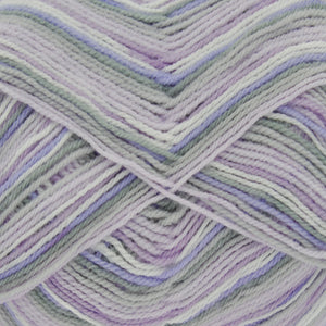 http://images.esellerpro.com/2278/I/141/636/king-cole-big-value-baby-4ply-print-yarn-wool-lilac-haze-2575.jpg
