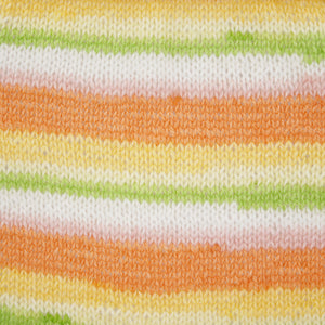 http://images.esellerpro.com/2278/I/141/636/king-cole-big-value-baby-4ply-print-yarn-wool-peaches-2573-swatch.jpg