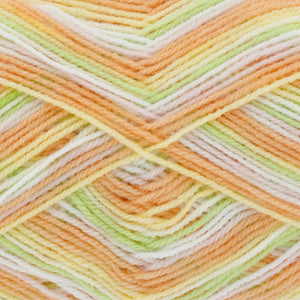 http://images.esellerpro.com/2278/I/141/636/king-cole-big-value-baby-4ply-print-yarn-wool-peaches-2573.jpg