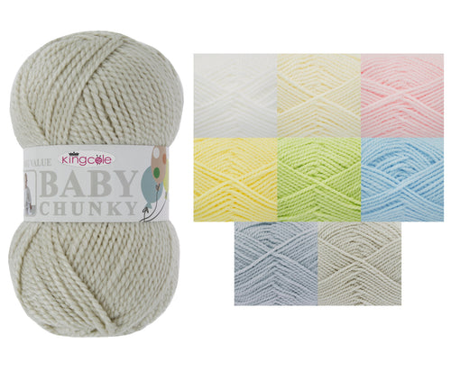 http://images.esellerpro.com/2278/I/142/638/king-cole-big-value-baby-chunky-knitting-wool-yarn-8-shade-group-image.jpg