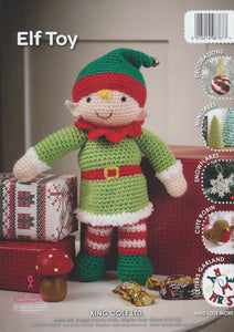 http://images.esellerpro.com/2278/I/119/105/king-cole-christmas-xmas-crochet-book-1-back.jpg