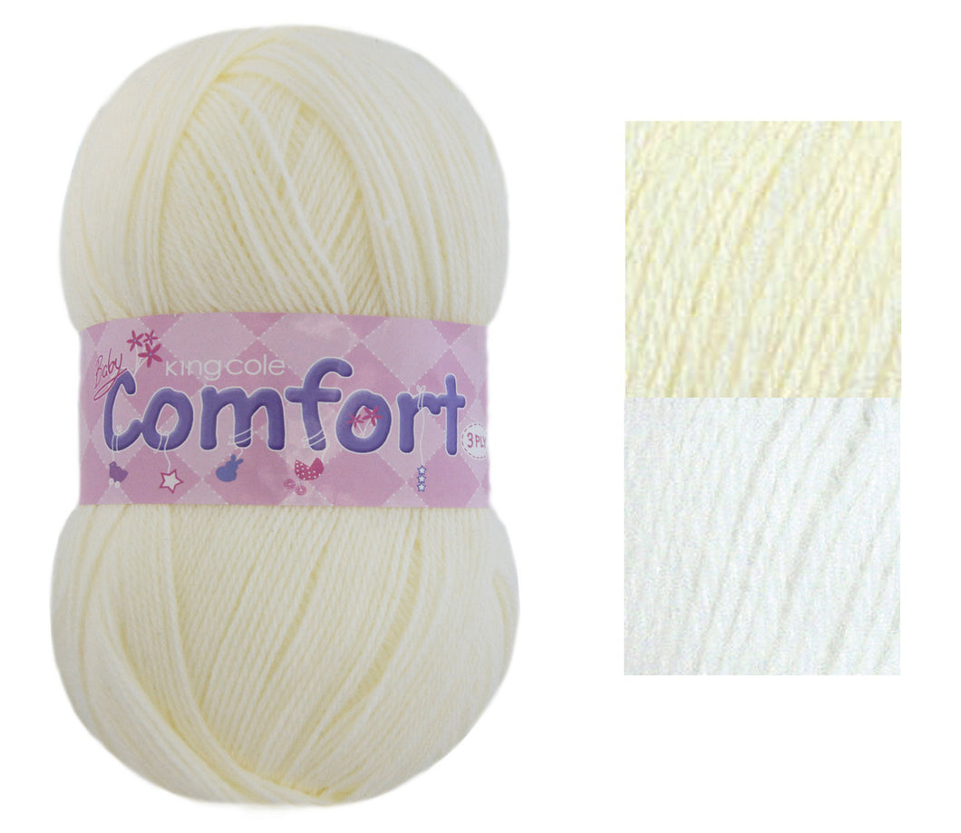 http://images.esellerpro.com/2278/I/930/76/king-cole-comfort-3-ply-ball-swatches.jpg