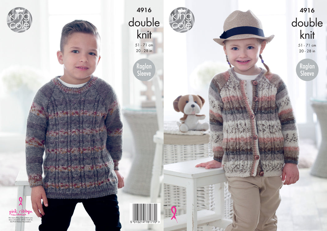 http://images.esellerpro.com/2278/I/142/533/king-cole-double-knitting-pattern-childrens-sweater-cardigan-4916.jpg