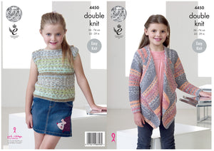 http://images.esellerpro.com/2278/I/124/480/king-cole-double-knitting-pattern-girls-waterfall-cardigan-top-4450-border.jpg