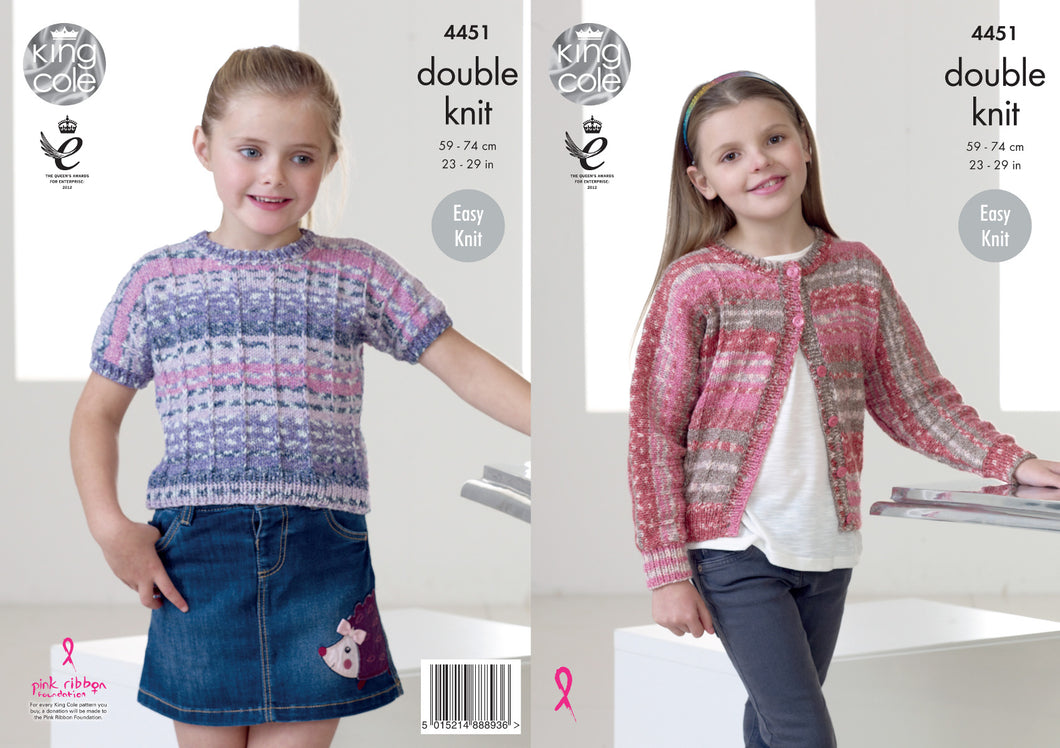 http://images.esellerpro.com/2278/I/124/483/king-cole-double-knitting-pattern-girls%20dolman-cardigan-top-4451.jpg