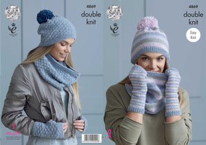 http://images.esellerpro.com/2278/I/139/165/king-cole-double-knitting-pattern-ladies-womens-easy-knit-accessories-4869.jpg